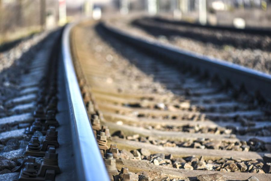 The federal portion of California's high-speed rail project came from two sources nine year ago. First came $8 billion for intercity passenger rail projects out of the 2009 American Recovery and Reinvestment Act, followed by $2.5 billion worth of high speed/intercity passenger rail grants tucked within the fiscal year 2010 Transportation, Housing, and Urban Development appropriations.