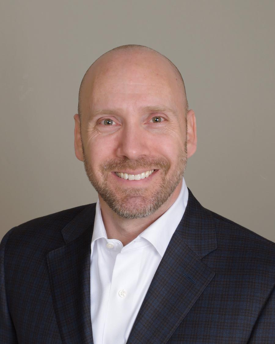McColley brings more than 22 years of human resources leadership experience from McCarthy Building Companies, Jiffy Lube, Pizza Hut and AT&T, and he comes to Kirby-Smith at a time of rapid expansion.