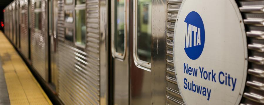 (www.ny.gov photo)
