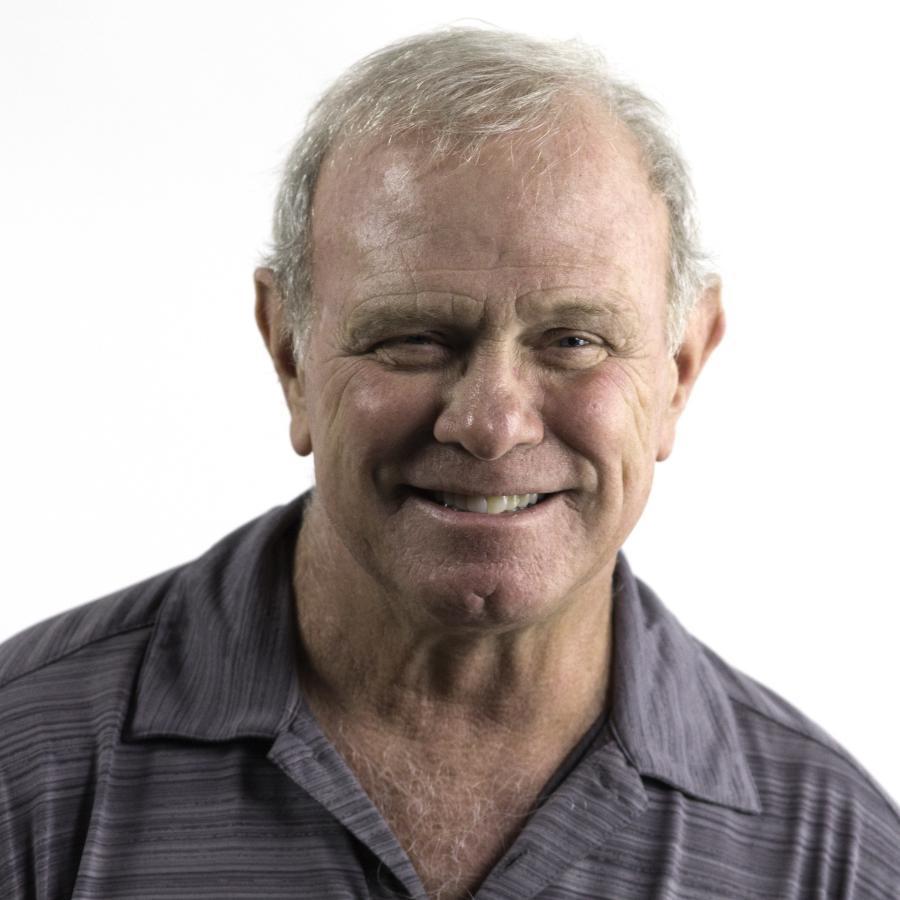 Jim Minnich