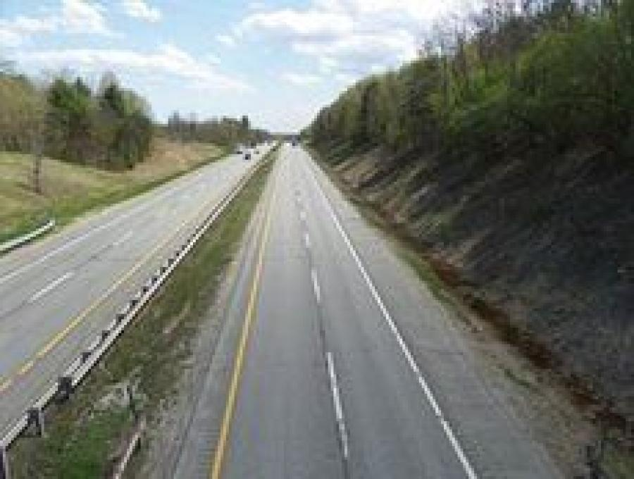 (maineturnpike.com photo)