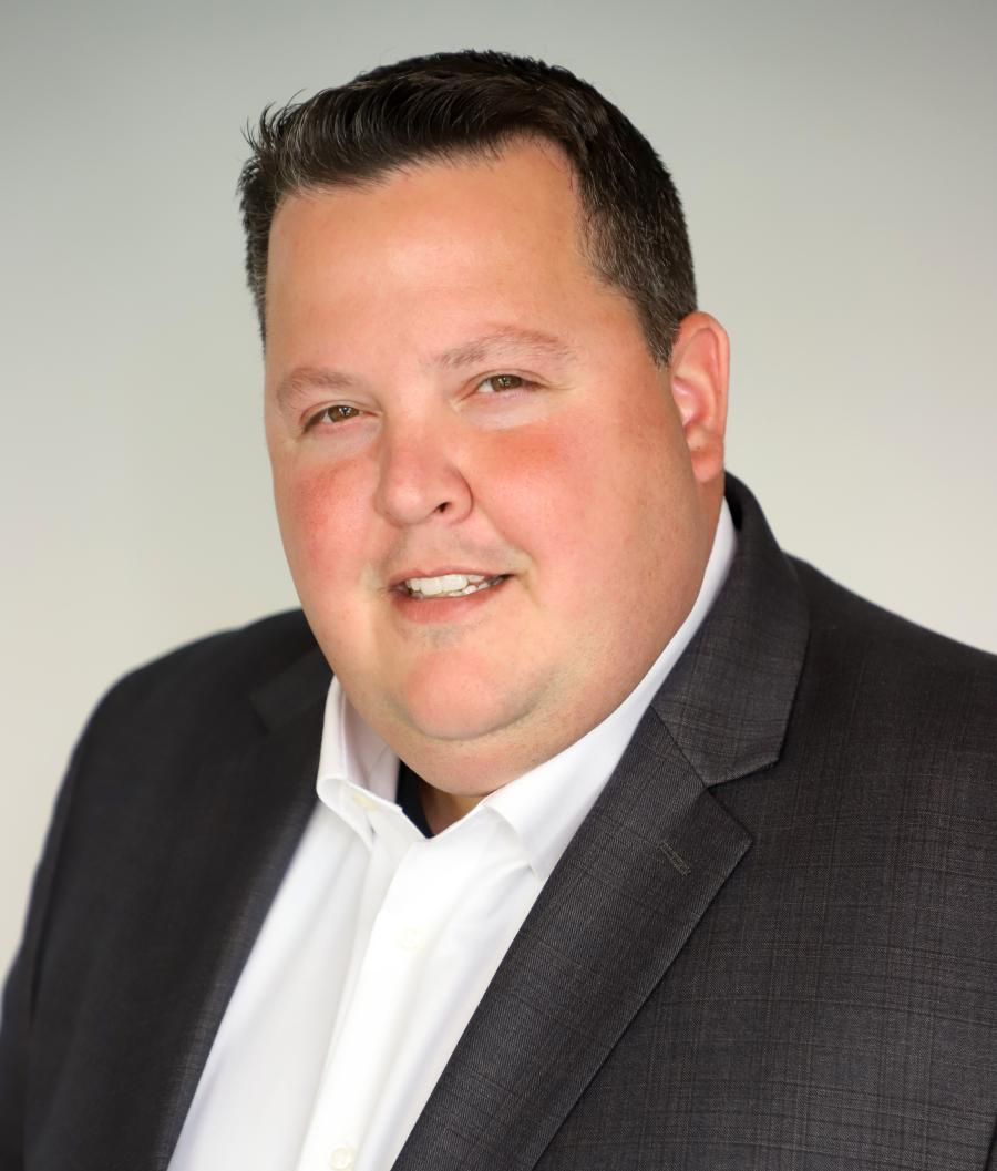 Jeff Tulish recently was named VP of the Philadelphia region of Stephenson Equipment Inc.