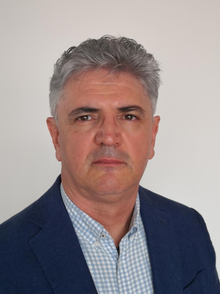Graziano Cassinelli
