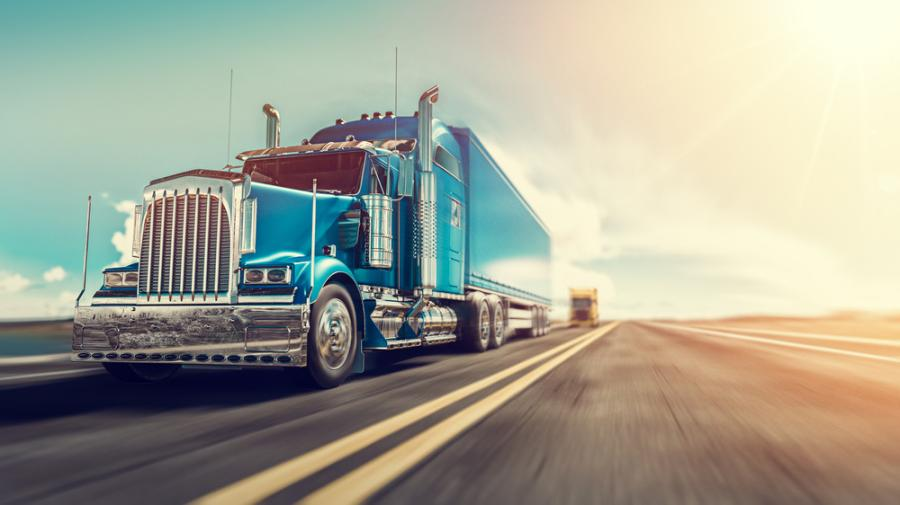 The California Trucking Association (CTA) has sued the State of California to block use of the ABC Test for truckers. The lawsuit is waiting for review in federal court.