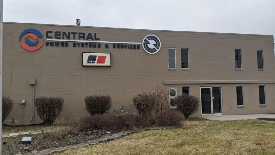 The Springfield, Mo., location of Central Power Systems and Services LLC, is the newest authorized dealer of Doosan Infracore North America LLC.