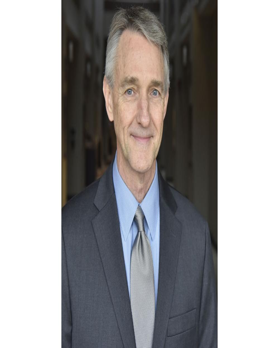 Kenneth K. Wert