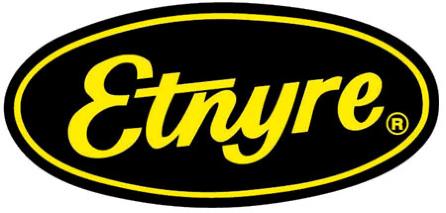 With this acquisition, Etnyre International Ltd. now includes Rayner Equipment Systems, Bearcat Mfg. and the E.D. Etnyre Co.