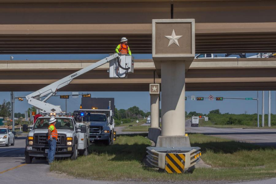 When possible, TxDOT will look to offer virtual participation stratagies for public input.