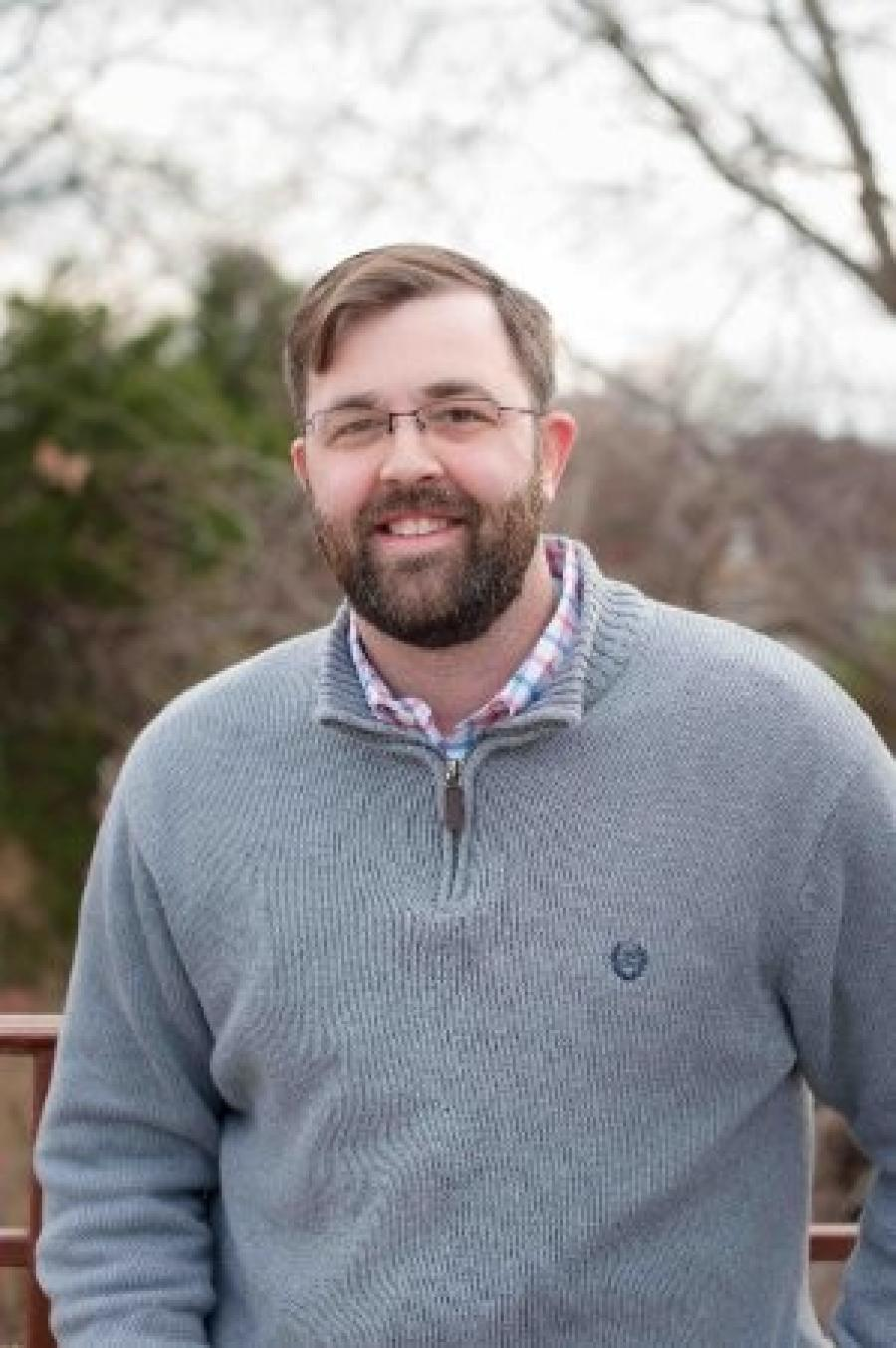 Brian DeSpain has been promoted to president of UMA Geotechnical Construction.