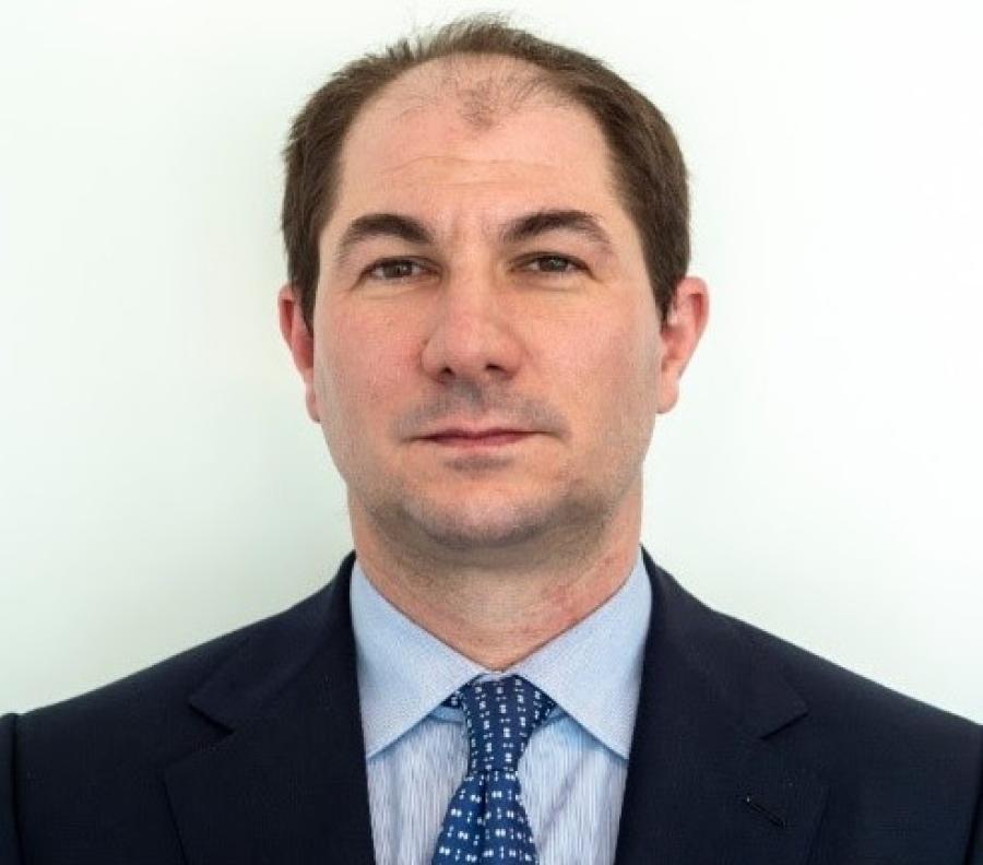 Alberto Cavaggioni