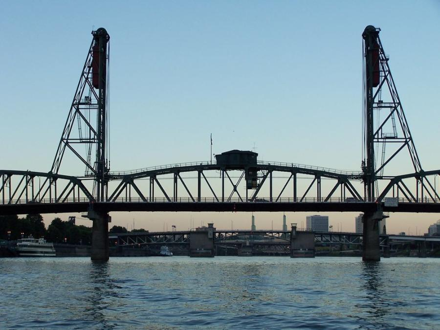 Oregon Gov. Kate Brown and Washington Gov. Jay Inslee have directed the state DOTs to open the program office to restart work that identifies a bridge replacement solution for this nationally significant corridor.