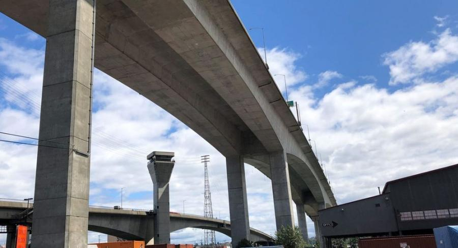 The emergency proclamation signed by Mayor Durkan is the first ever brought forward and put into effect by a Mayor of Seattle in response to a critical piece of infrastructure.