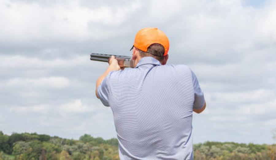 The 21st Annual AGC of Minnesota Sporting Clays Fundraiser will be held Sept. 16.