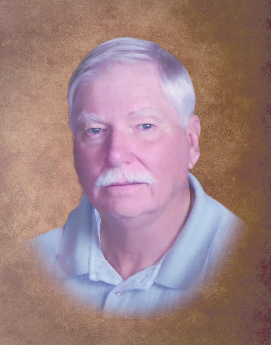 Longtime Case Equipment salesman James W. Brown, age 77, of Lawrenceville, Ga., passed away on Sept. 10, 2020, following a long illness.