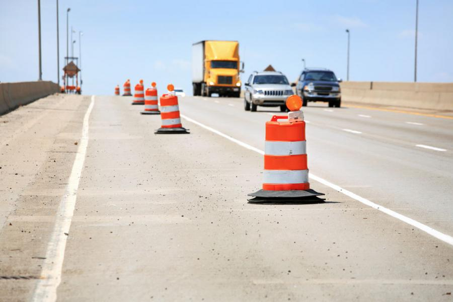 A coalition of 88 transportation, construction and machinery organizations seeks a turn-key, one-year extension of the current U.S. surface transportation law, with increased investment levels.
