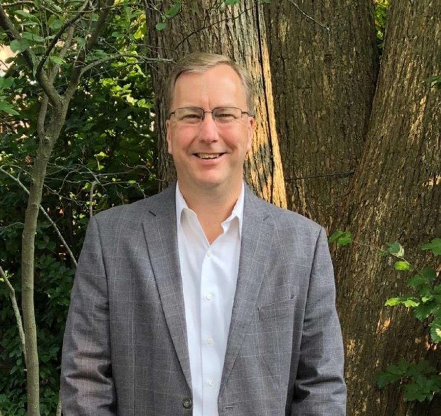 Dave Kreis