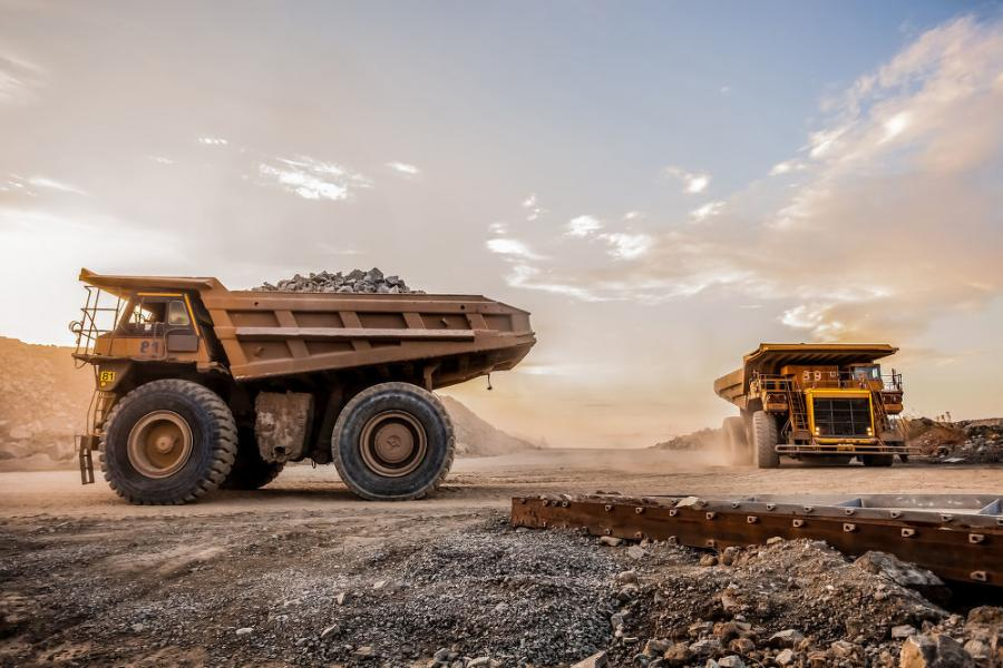 Heavy equipment dealers and contractors report that despite some roadblocks the machinery sector is expected to rebound quickly to accommodate increased activity in 2021.