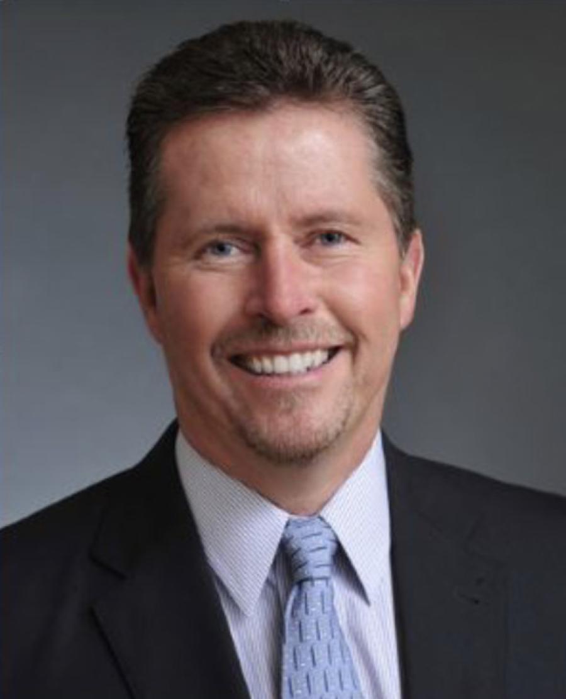 David Gordon
