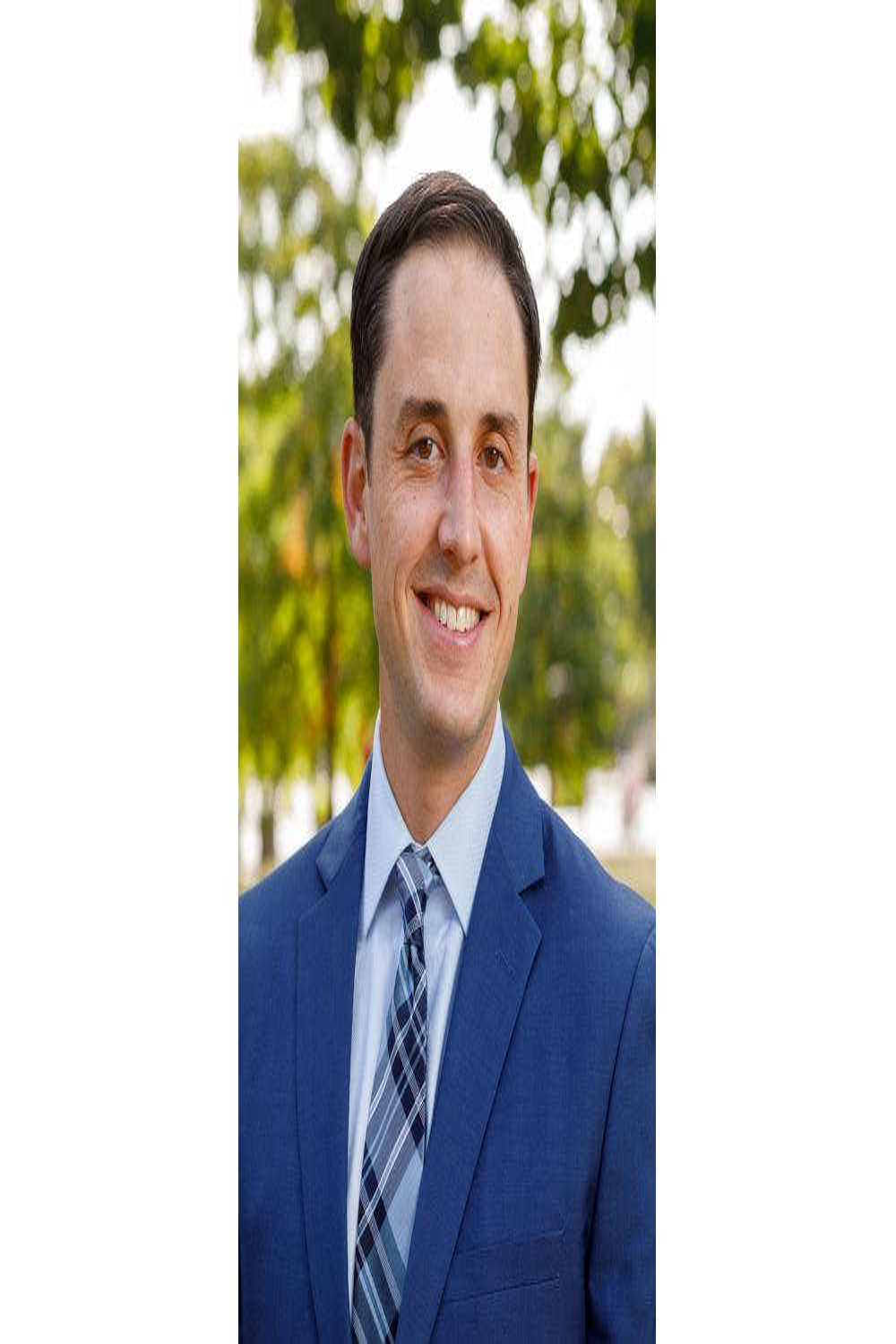 Josh Hurwitz