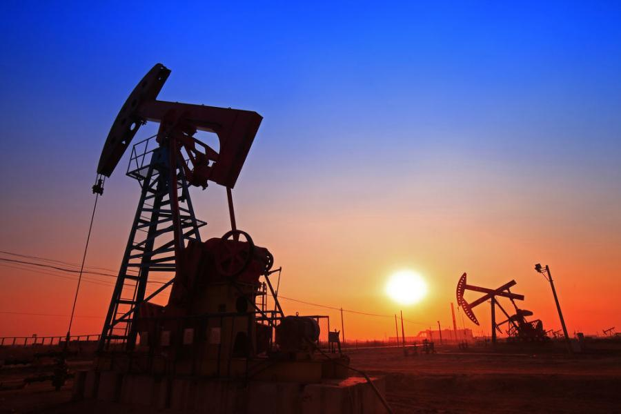 The Permian Basin has grown over the past decade to produce more oil than Iraq, but it has struggled to cope with some of the effects of its expansion over the past decade.