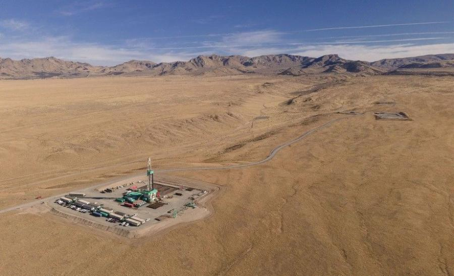Researchers at the Utah-based FORGE lab are working on technology to create geothermal reservoirs almost anywhere in the world, according to reports.