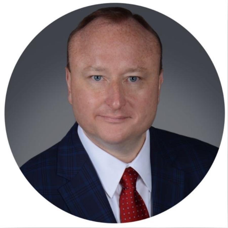 Brian Bieller