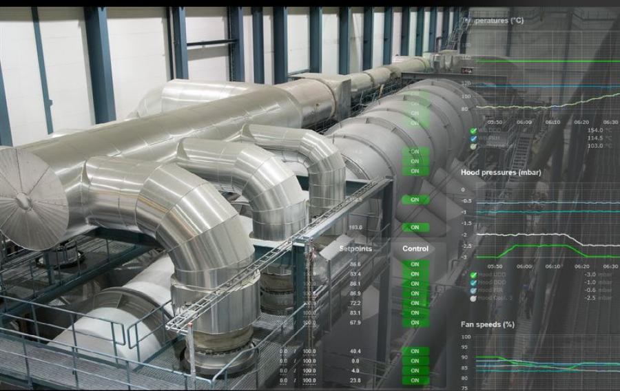 Metso Outotec has developed a suite of solutions that will improve process performance, production capacity and product quality while at the same time reducing energy consumption, environmental impact, and operation and maintenance costs, the company said.