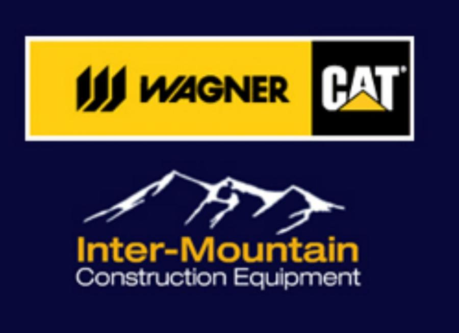 Wagner Equipment Co. has entered into an agreement with Inter-Mountain Construction Equipment Inc. to acquire all assets of Inter-Mountain.
